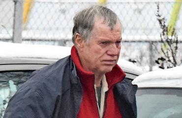 Lasten seksuaalisista hyväksi käytöistä tuomittu Cajus Aminoff vapautui vankilasta.