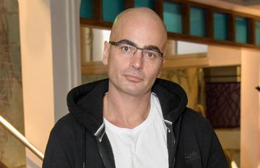 Pedro Avila tuomittiin elinkautiseen.