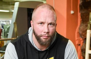 marko Lonqvist