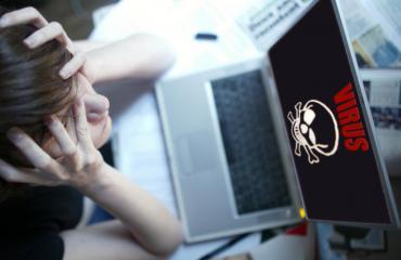 Pornhub-käyttäjä, varo tätä virusta!