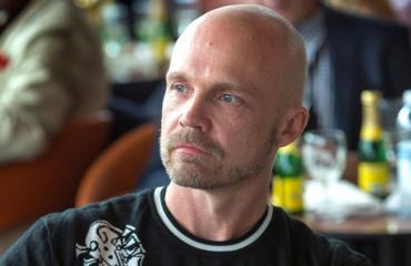 Juha Tapio kommentoi ylinopessakkojaan.