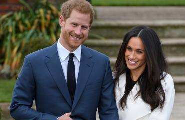 prinssi william ja meghan markle