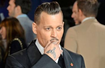 Avioliitto Amber Heardin kanssa tuli Johnny Deppille kalliiksi.