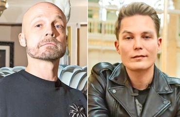 Juha Tapio kommentoi Cheekin uran päättymistä.