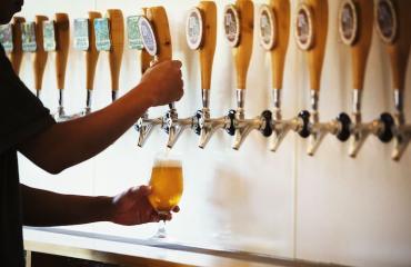 Oluesta voidaan valmistaa myös polttoainetta.
