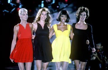 90-luvun supermallit.
