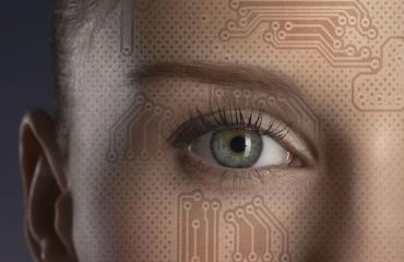 Seksirobotit osaavat pian pettää.