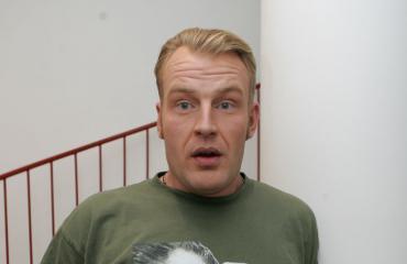 Tuomas Bährend