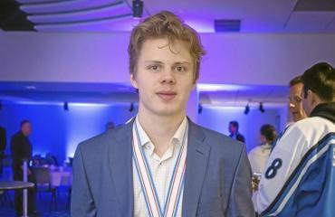 Kasperi Kapanen kommentoi Annika-rakkaansa peppukuvaa.
