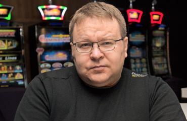 Pekka Mäki suututti nyrkkeilypiirit.
