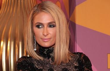 Paris Hilton haaveilee perheenlisäyksestä.