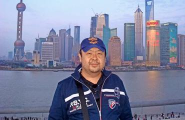 Kim Jong-namin murhaa selvitetään oikeudessa.