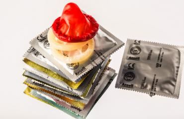 Kondomi