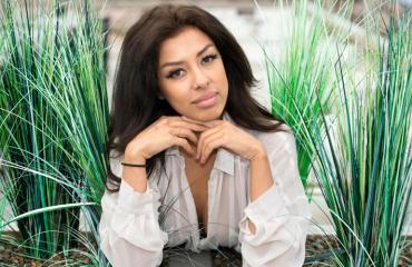 """Cheyenne Järvisen sokkipaljastus Dubaista: Suomalaiset Instagram-kaunottaret myyvät Lähi-idässä escort-palveluja – """"Onhan se nyt helppoa rahaa!"""""""