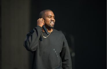 Kanye Westin fanit saavat oman deittisivun.
