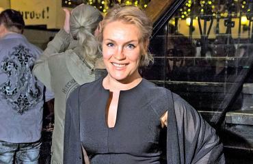 Jonna Geagea