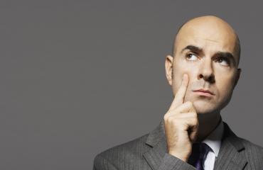 Voiko masturbointi aiheuttaa hiustenlähtöä?