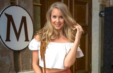 Sabina Särkkä