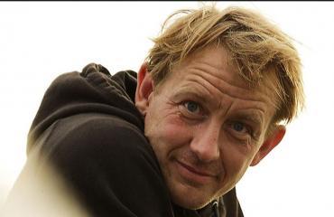 Peter Madsen vuonna 2010.