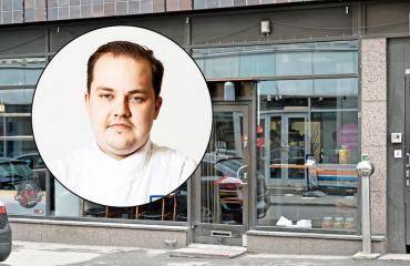 Seiska esittelee Michelin-ravintolat.