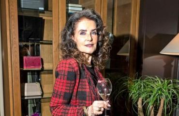 Kaarina Kivilahti