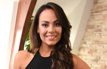 Mirella Merivirta