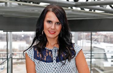 Anne Mattila tienaa Vain elämää -tähdistä vähiten.