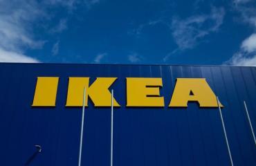 Ikean uusi mallisto hämmentää.