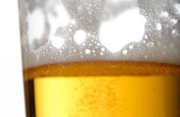 Uusi olut valmistetaan jätevedestä.