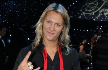 Jukka Hildén