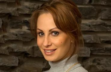 Katri Sorsa