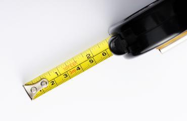 Miesten mittaa tutkitaan taas.