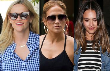 Reese, Jennifer ja Jessica