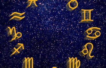 Horoskooppi