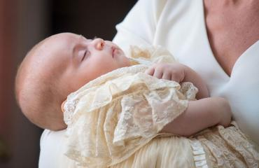 Prinssi Louis