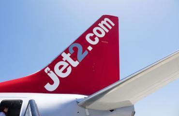 Riitelevä pari pakotti Jet2:n lennon laskeutumaan.