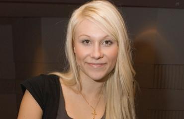 Kristiina Brask