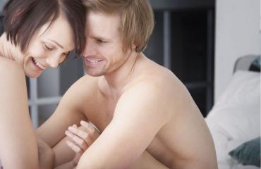 Suostumuksen saa perua alastikin.