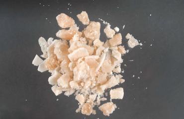 Esikoululainen toi kotiin crack-kokaiinia.
