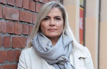 Kaisa Liski