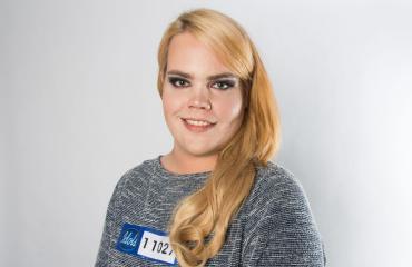 Toni Maaruska