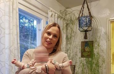 Anni Törn