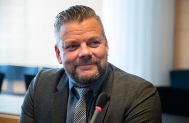 Jari Sillanpään bisnekset luistavat kohuista huolimatta.