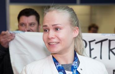 Petri Olli