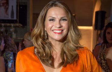 Janina Frostell