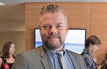 Jari Sillanpään keikkakalenteri tyhjeni kohujen seurauksena.