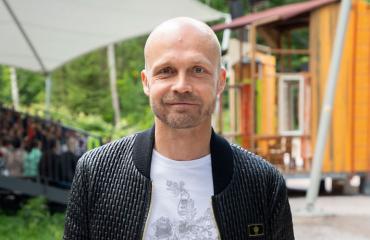 Juha Tapio jää keikkatauolle ensi vuoden jälkeen.