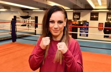 Eva Wahlström