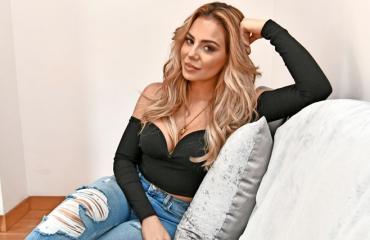Sofia Belorf