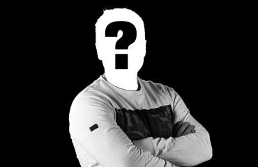 Kuka on Seiskan uusi bloggaaja?